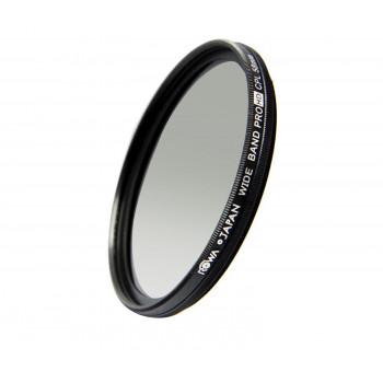 CPL 偏光鏡