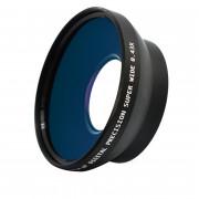 單眼專用廣角鏡頭 0.43x  外口徑82mm
