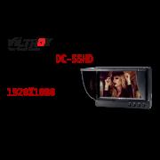 唯卓 DC-55HD 5.5吋專業外接液晶螢幕