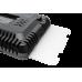 LED-330A 可調色溫/亮度 LED攝影燈