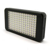 LED-VL011 內建鋰電池LED攝影燈