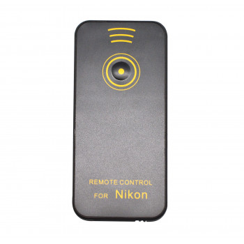 For Nikon 快門遙控器