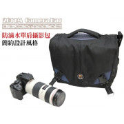 ROWA‧JAPAN 單眼攝影包 RW-2011M