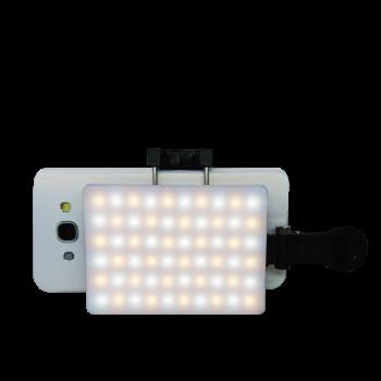 SL-60AI 手機/單眼口袋型補光燈