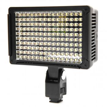 RW-1700W LED攝影燈