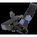 單肩減壓相機包包背帶