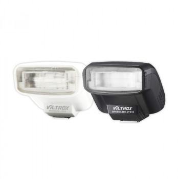 VILTROX 唯卓 JY-610 迷你閃光燈
