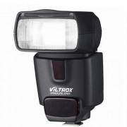 唯卓 JY-620  相機閃光燈