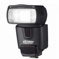 VILTROX 唯卓 JY-620  相機閃光燈