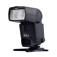 唯卓JY-620C 閃光燈  E-TTL