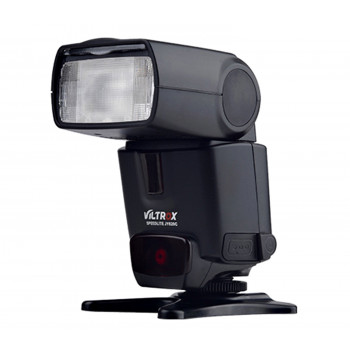 VILTROX 唯卓 JY-620C 閃光燈  E-TTL