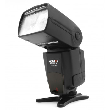 VILTROX 唯卓 JY-680Nh 閃光燈