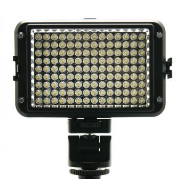 唯卓 LL-126VB 可調亮度LED燈