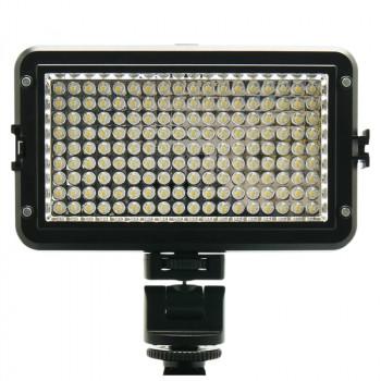 VILTROX 唯卓 LL-162VT 可調色溫LED燈